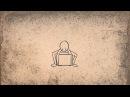 8 Выразительные штрихи 12 принципов анимации