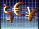 Молненосный заработок на современном аналоге Форекс Валютные пары и крипта Очень просто