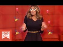 Wendy Williams Wants to Know How You Doin'