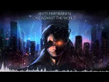 One Against the World (Symphonic melodic metal)