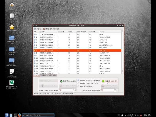 WiFiSlax 4.10.1 PixiesCript 2.6.4