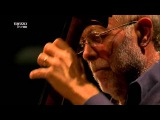 Kenny Barron &amp Dave Holland - Calypso