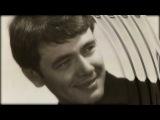 Юрий Гуляев - Утро туманное (концертная запись 1980г)