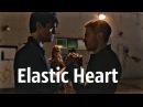 Alec and Jace   Elastic Heart