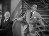 Frank Sinatra   Фрэнк Синатра поет на русском языке