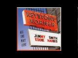 Jimmy Smith &amp Eddie Harris - You'll see
