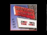 Jimmy Smith &amp Eddie Harris - The Sermon