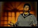 Hayedeh Zahre Jodayi Music Lyrics Mohammad Heydari 1983 هایده زهر جدایی