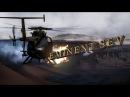 Battlefield 4 - Little Bird (montage)