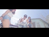 XO - FWM ft. Level & Mouse On Tha Track (Official Music Video) (Twerk Video)
