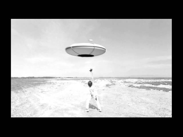 The Legend of Kaspar Hauser - Trailer - Stockholm International Film Festival 2012