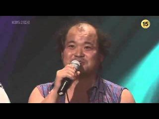 070831 러브레터 - 인터뷰 (활화산-정진영,김윤석,김상호,장근석)