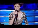 18 Lilit Hovhannisyan YAREN ERVATS IM LIVE 2015