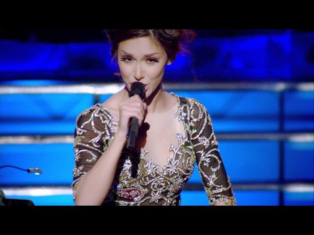 18 Lilit Hovhannisyan-YAREN ERVATS IM [LIVE] 2015