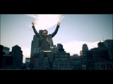 Written in the Stars (Tinie Tempah feat. Eric Turner)  HD  2010