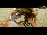 Premiere! Benny Benassi feat. Chris Brown - Paradise