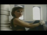 Scandal &amp Patty Smyth - Hands Tied