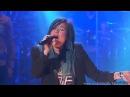 VEVO Presents- Demi Lovato - Heart Attack Live 2013 - (2vLive Concert) - [HD] 1080