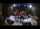 БЬЯНКА - Я не отступлю (Live Video)  HD http://vk.com/public53281593 КЛИПЫ
