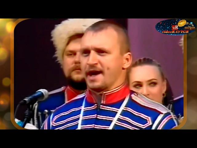 Виктор Сорокин. Встань за веру, Русская земля!