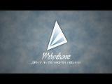 Jorn van Deynhoven Megamix 2016 Almost One Hour