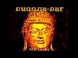 Buddha Bar Sen Gelmez Oldun Alihan Samedov Buddha Bar V UK Disc wmv