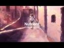 『灰と幻想のグリムガル』第7話挿入歌「Nutrient」 K NoW NAME《アニメMV》