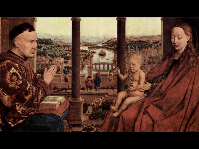 northern renaissance Introduction there are several reasons why the renaissance came later to northern europe first, it was further removed from the centers.