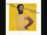 Roy Ayers - Everybody Loves The Sunshine (1976)