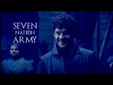 ramsay bolton seven nation army