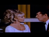 Things Nancy Sinatra &amp Dean Martin (Dino Crocetti) 1967 Bobby Darin (Walden Robert Cassotto) 1962