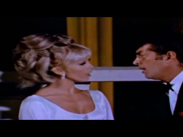 Things Nancy Sinatra Dean Martin (Dino Crocetti) 1967 Bobby Darin (Walden Robert Cassotto) 1962