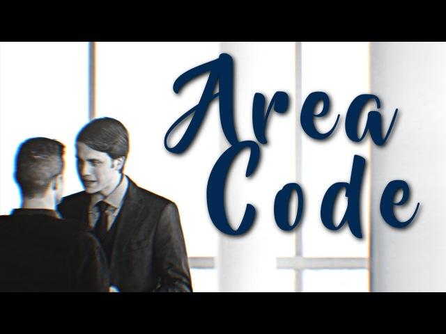 ►elliot tyrell area code