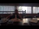 Марципановая Мафия Одесса, 20.07.2016. Победа Доктора Да против троечки