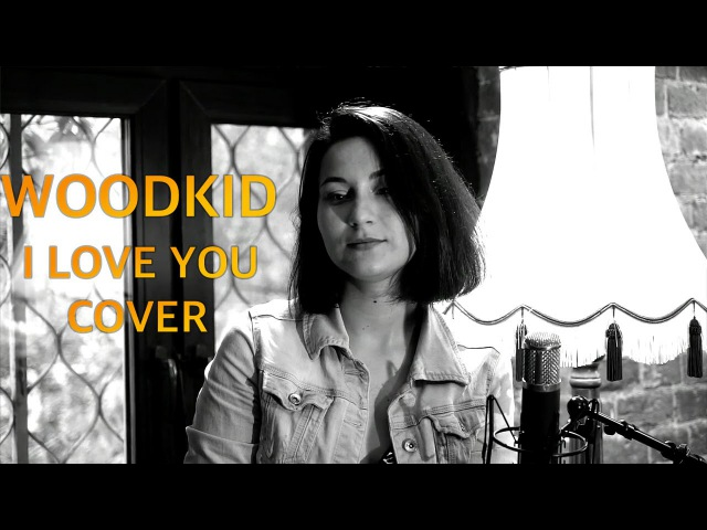 I Love You Woodkid Diana Moor Pavlov A Live Acoustic Cover