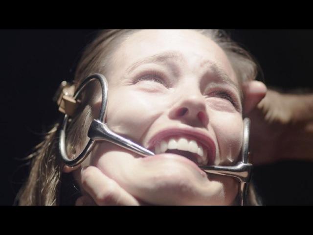МУЧЕНИЦЫ (2015) мученицы, ужасы, пятница, кинопоиск, фильмы , выбор, кино, приколы, ржака, топ » Freewka.com - Смотреть онлайн в хорощем качестве