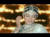 Mehboob Mere - Video Song | Fiza | Sushmita Sen | Anu Malik