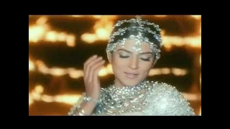 Mehboob Mere - Video Song | Fiza | Sushmita Sen | Anu Malik
