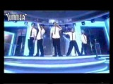 Us5 One Night With You &amp In The Club - YouTube