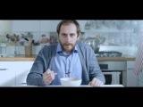 Рекламный ролик АВТОВАЗа. Бомба!!!)