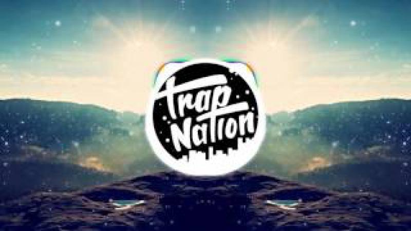 Zara Larsson Never Forget You Price Takis Remix