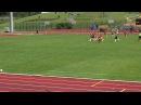 FC Viitorul Chojniczanka Chojnice 0 1