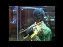 Музей механических кукол