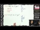 Fizik Bilimine Giriş 4 Fizikte Ölçme Birim ve Birim Sistemi 2 Skaler ve Vektörel Büyüklükler