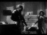 Леди Гамильтон/That Hamilton Woman (1941) Трейлер