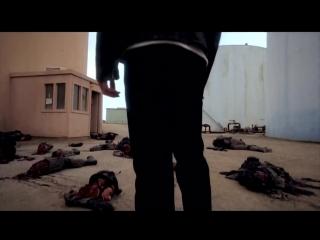 Настоящая кровь/True Blood (2008 - 2014) ТВ-ролик (сезон 6, эпизод 9)