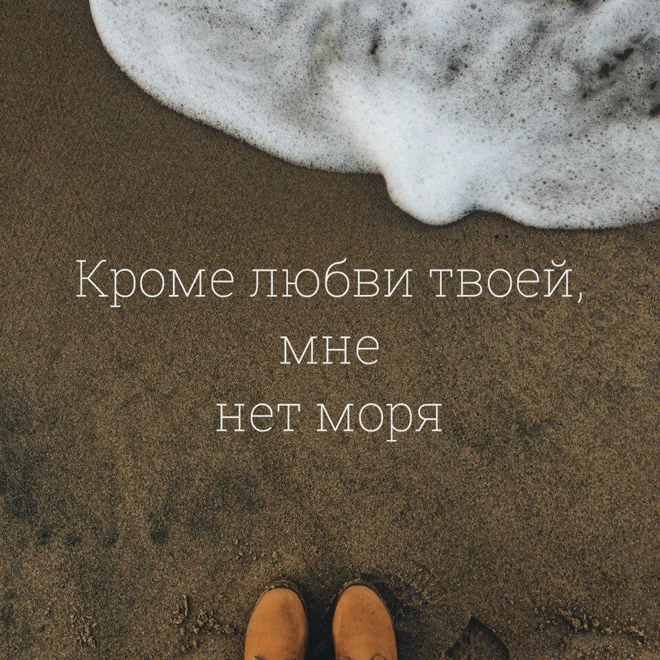 http://cs630126.vk.me/v630126052/23e3/9L1l2nbGE24.jpg