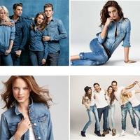 db364b123389 Mag Jeans | ВКонтакте