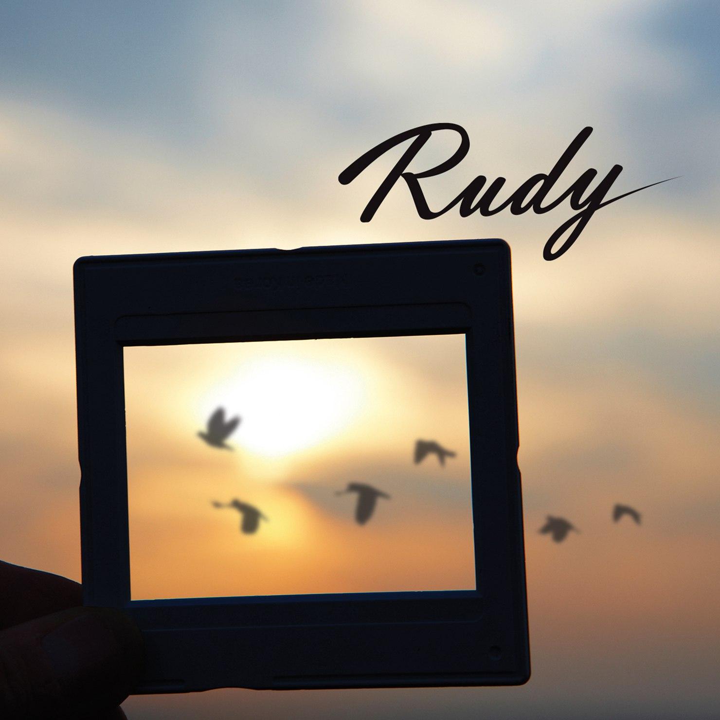 Обзор новинок из Кореи Rudy