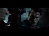 Бэтмен против Супермена: На заре Справедливости — Финальный трейлер